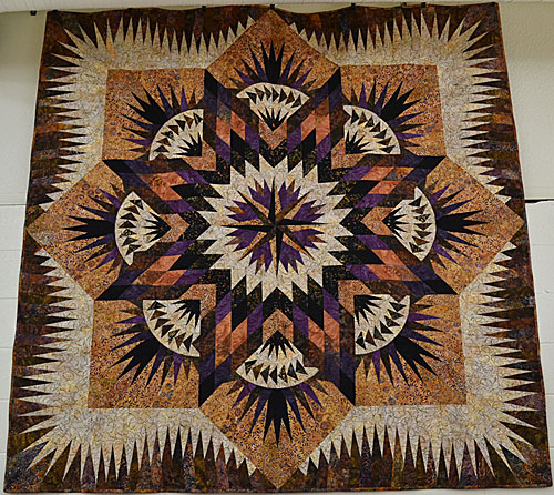 Maureen Wood S Classes Along Came Quilting S Blog