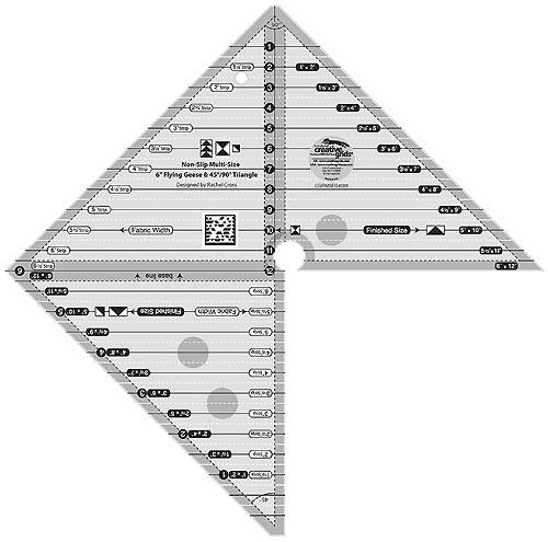 CGRMSFG4590-2