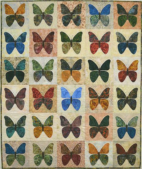 ButterfliesKitforBlogFB