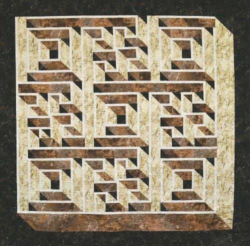 LabyrinthWalkkit-3