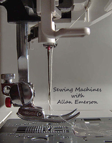 Sewing-Machines-with-Allan-