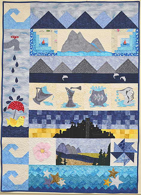 Along Came Quilting's Blog | Ramblings from a Quilt Shop Owner : along came quilting calgary - Adamdwight.com